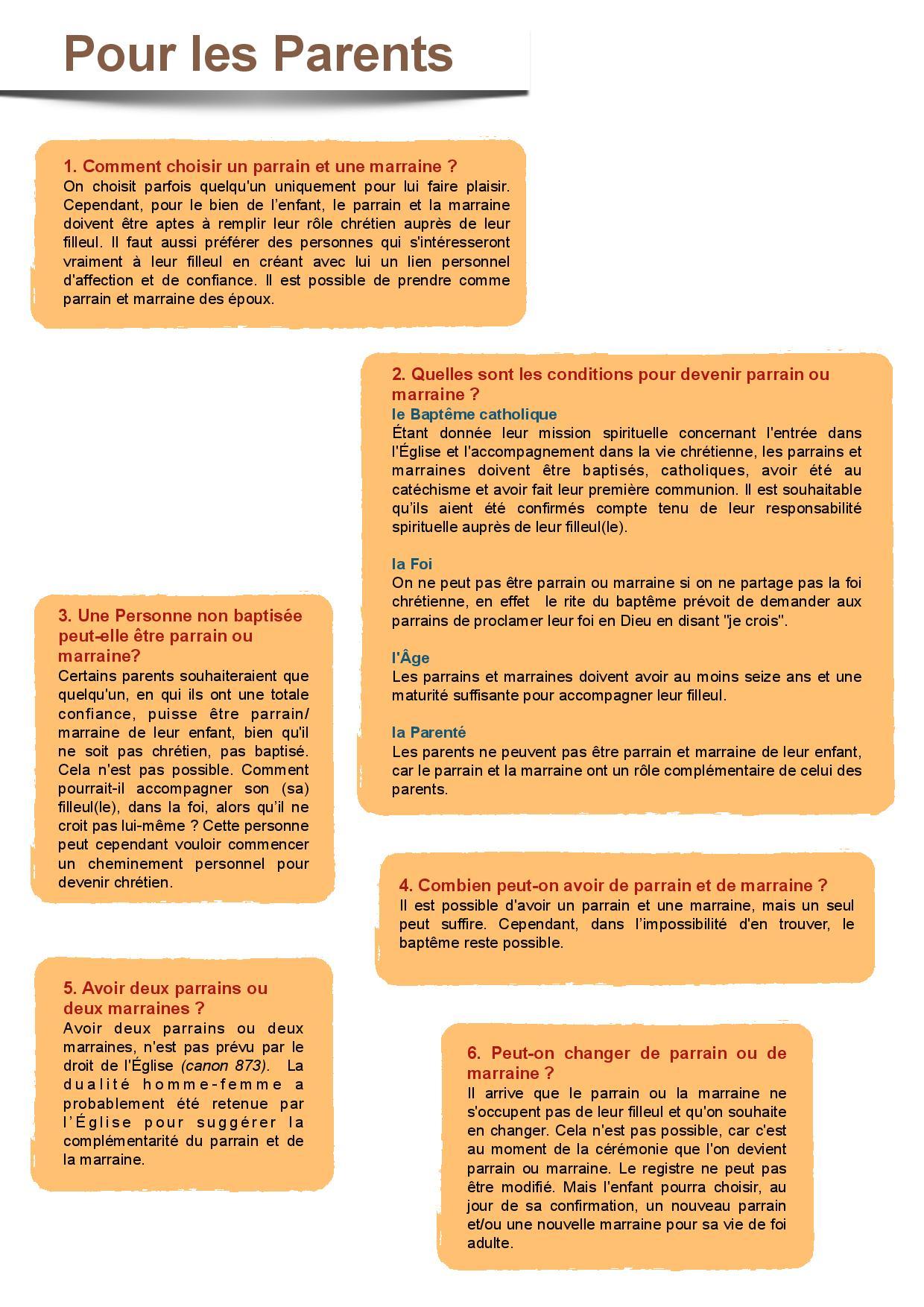 Parrain-Marraine-2-page-003